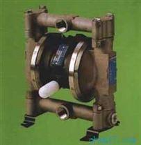 VA20系列金属泵