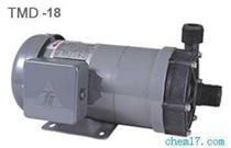 防腐磁力泵