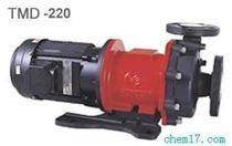 上海磁力泵