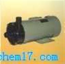 耐腐蚀磁力泵