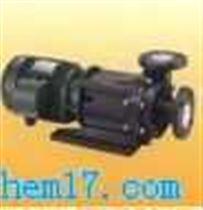 春鼎磁力泵