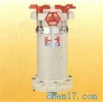化学药液过滤器 FA-1001UBJNK