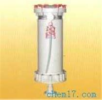 台湾塑宝化学药液过滤器 FK-2006FCJ-NB