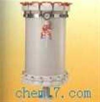 化学药液过滤器 FL-2012FCJNB