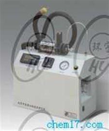 YU-0828热解析仪