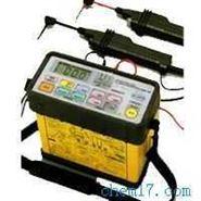 6030|日本共立|多功能测试仪|6030