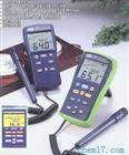 TES-1364/1365 RS-232 温湿度计