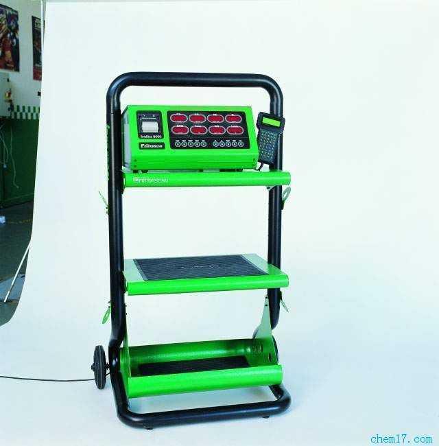 8050 汽车尾气分析仪(意大利)