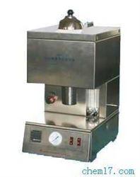 JSR3602自动微量残炭测定器