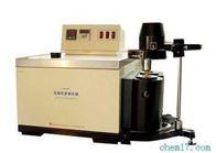 JSH2201低温粘度测定器