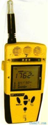 IAQ空气质量检测仪