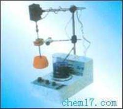 HJ-S多功能搅拌器
