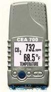 手掌式CO2分析仪-CEA700
