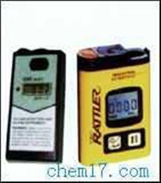 T40一氧化碳分析仪