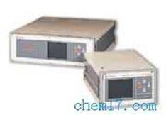 多点环境测试系统KANOMAX 6242