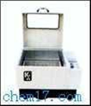 CHA-S微电脑控制气浴恒温振荡器