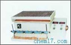 HY-3(A)多功能振荡器