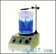 磁力加热攪拌器