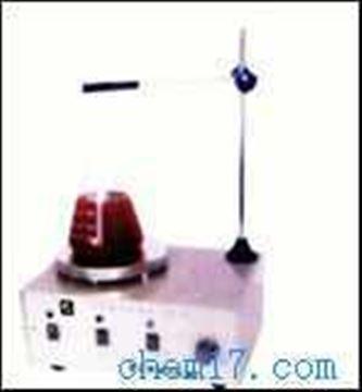 78-2磁力加热搅拌器