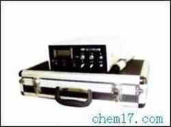 HWF-1/GXH-3011红外二氧化碳测定仪