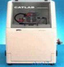 催化微反应器-质谱仪