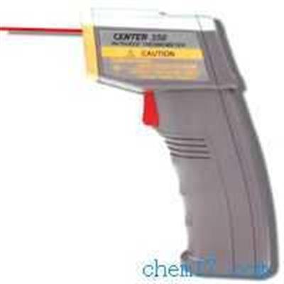 350红外线测温仪
