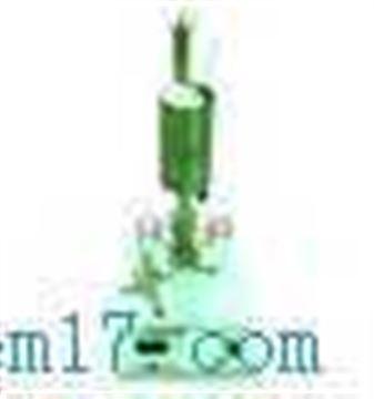 FSH-2型可调高速分散器