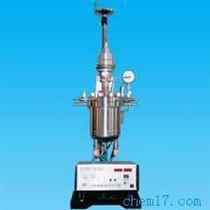 WHF型氧化釜