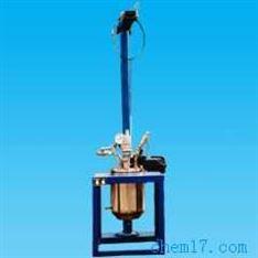 WHF不銹鋼反應釜