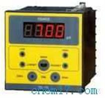 数字pH(OPR)控制器PE-10E