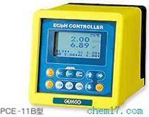 PH/EC控制器|一台可以测定pH和EC(导电率)