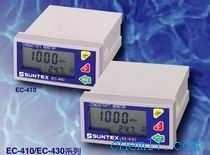 电导度/比电阻监控器