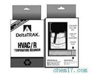 17101溫度記錄儀HVAC/R溫度記錄儀/17101溫度記錄儀