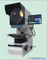 KY-3015型反向投影仪