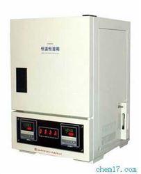 JSQ0302恒温恒湿箱