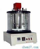 JSR1104运动粘度测定器