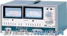 GAD-201G自动失真测试仪/GAD-201G