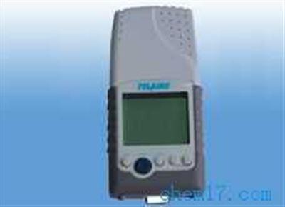 7001红外二氧化碳测定仪