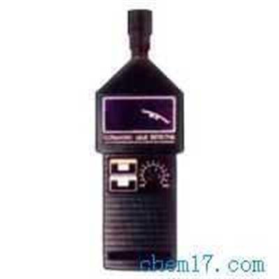 2424超声波音源产生器