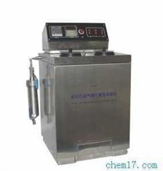 JSY0301液化石油气铜片腐蚀试验仪