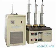 JSN0701发动机冷却液腐蚀仪