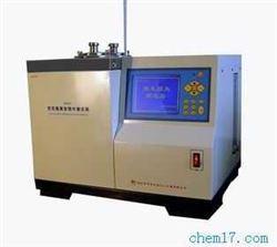 JSH2302自动润滑脂油蒸发损失测定器