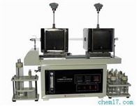 JSQ2701工业硫磺物中有机物测定器