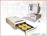 微生物测量分析仪