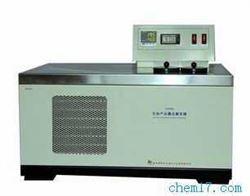 JSR0906石油产品凝点测定器