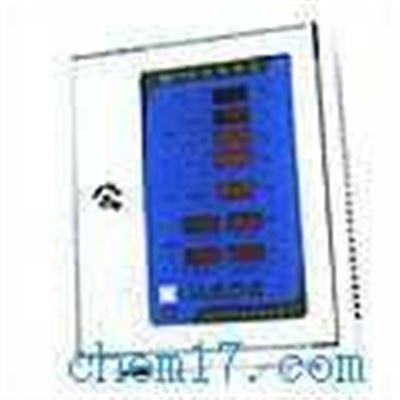 DY空调箱参数仪