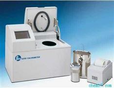 美国 PARR 6200 半自动氧弹量热仪