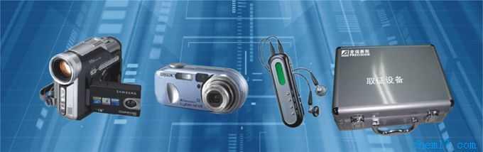低两种) vor(声控录音) 监听功能  播放速度可随意调  选段重播及选曲