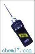 净化环境检测仪器