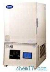 日本ISUZU恒温恒湿箱